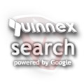 guinneX search - google search and other cool stuff